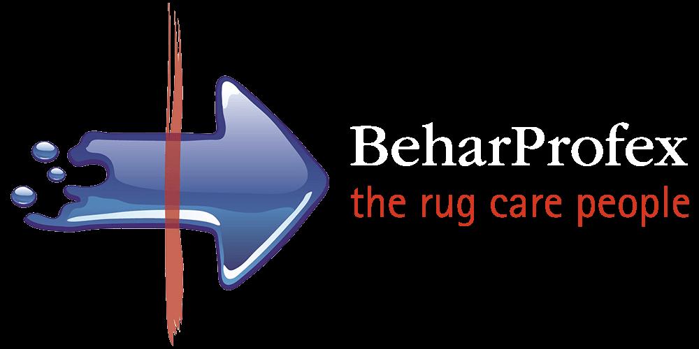 Behar Profex